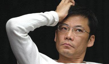 李国庆品评刘强东案遭当当网怒怼,别拿自己那点事儿出来嘚瑟!
