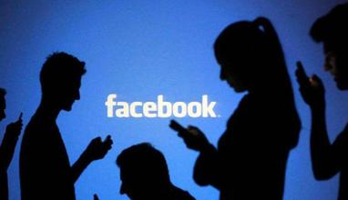 Facebook的几宗罪,正让越来越多用户远离它