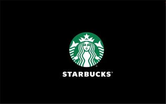 星巴克今年将新开2100家门店 瑞星咖啡开2500家死磕到底?