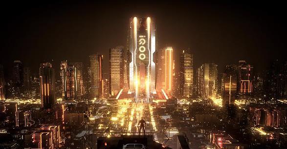 vivo官宣iQOO,手機廠商為何熱衷于推出子品牌?