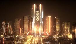 vivo子品牌iQOO真机首次曝光,后置纵列三摄