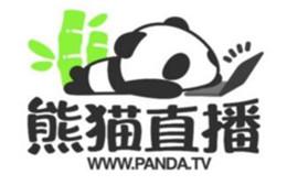 熊猫将斗鱼告上法庭 或因网红主播起纠纷?