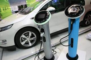恒大健康宣布收购e-Traction 打通新能源汽车全产业链