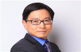 張晨將卸任京東集團首席技術官 擔任集團顧問