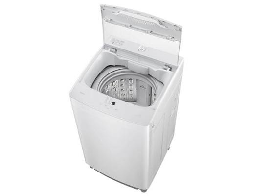 Redmi洗衣机来了!Redmi品牌首发两款生态链新品