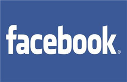Facebook用戶的賬戶密碼有風險?被數千名員工訪問900多萬次