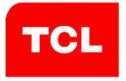 TCL集团拟投资美创投基金公司 更好发挥海外专业机构优势