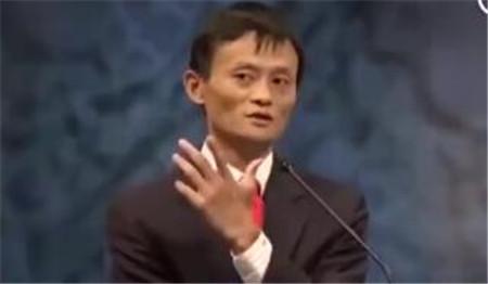 美团王兴怼马云诚信有问题 是公报私仇还是正义感爆棚?
