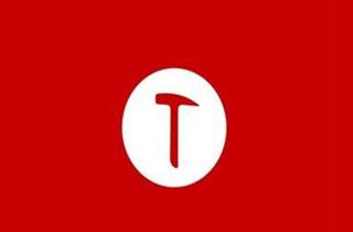 前锤子CTO加盟百度 负责智能生活事业群组