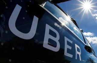 Uber首席科学家:无人驾驶普及要等很久,但的确能拯救生命