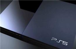 外媒:索尼PS5的预估定价约为499美元