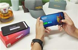 OPPO确认本月推出Realme3Pro 对标红米Note 7 Pro?