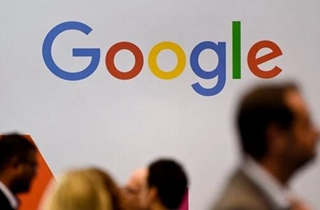 传谷歌放弃开设实体旗舰零售店计划
