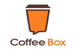 连咖啡完成2.06亿元B3轮融资 将启动新一轮扩张计划