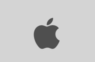 苹果回应家长控制类App下架:它们将用户的隐私和安全置于危险境地