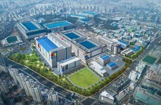 传三星将在印度建两座新工厂 投资3.6亿美元