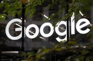 谷歌拟推出隐私工具 限制在线跟踪cookies