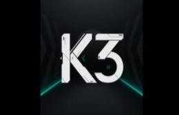 OPPO K3新品沟通会5月23日举办 爆料称有三种配色