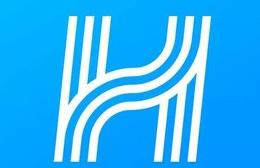 哈啰出行回应单车违规投放:配合管理、积极整改
