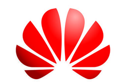 安卓官推:谷歌Playvhdw这样的服务将继续在华为手机上运行