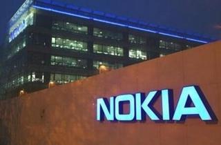 """诺基亚CEO:诺基亚将裁撤""""几千个""""岗位"""