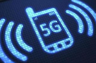 中兴澄清5G商用:未发表观点