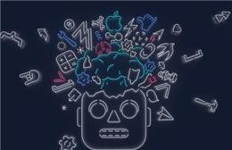 WWDC 2019开幕时间定为6月4日 会发布一些新系统