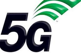 中兴通讯发布5G白皮书 分享对于5G网络安全的观点