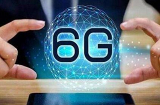 中国移动与清华大学达成战略合作 将共同研究6G