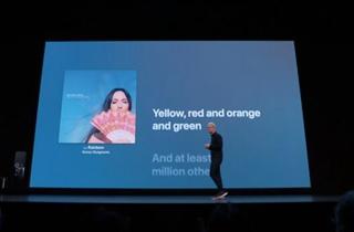 苹果推出tvOS 13 支持多用户管理和游戏手柄