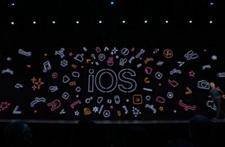 2019苹果开发者大会看点汇总