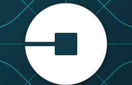 Uber将开始测试无人机送外卖 地点是加利福利亚州的圣迭戈