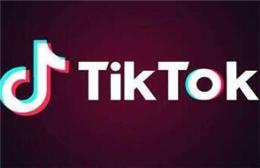 TikTok亮相戛纳国际创意节 准备介绍自己的广告产品