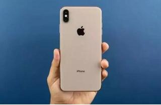 """真香警告! """"618""""购物节iPhone降价近3000元"""