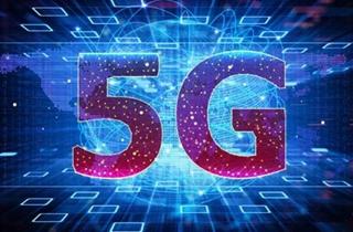 中国移动:9月将有超过40城市开通5G服务