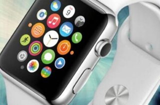 传Apple Watch也将可以直接删除官方预装App