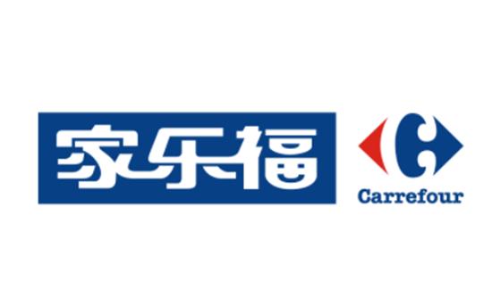 家乐福与京东物流宣布展开合作 后者将为家乐福提供跨境物流服务