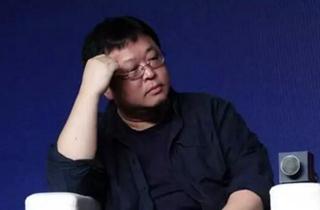 """罗永浩:收购苹果""""的梦想确实不是玩笑"""