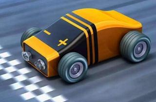 傳工信部廢止《汽車動力蓄電池行業規范條件》