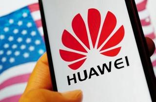 华为手机在西欧销量有所上升,戢仁贵:因消费者相信我们扛得住美国制裁
