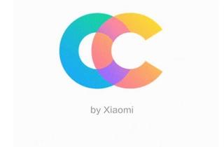 小米CC开机动画公布:扑面而来的青春活力