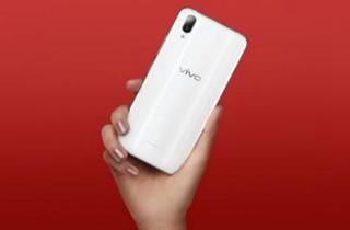 微博2018智能手机报告发布 国产品牌vivo逆势上扬