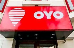 OYO宣布与美团建立为期一年的战略合作伙伴关系