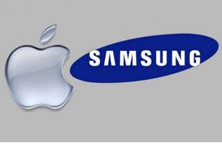 因未采购足量OLED面板 苹果或面临三星超1.7亿美元索赔