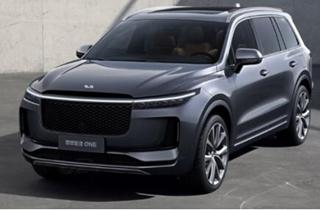 車和家正式更名 公司品牌統一命名理想汽車