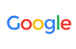 谷歌Fuchsia OS开发者网站悄然上线 让开发者更好的参与开发