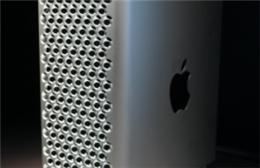 苹果将新Mac Pro生产地从美国转至中国 不会在很大程度上影响美国的工人