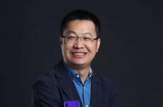 小米卢伟冰:红米不打算出Max大型手机
