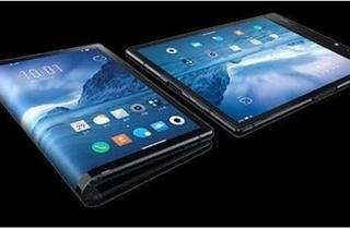 传三星Galaxy Fold已在印度重启生产线