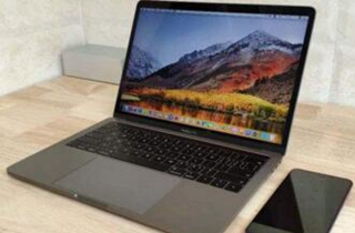 "MacBook Pro""睡眠""状态下发生自燃 苹果紧急召回"